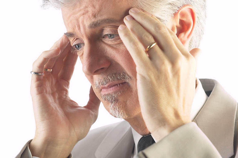 Newcastle Hypnotherapy Erectile Dysfunction - Nigel Hetherington