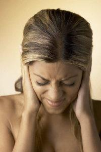 Anxiety Hypnotherapy Newcastle